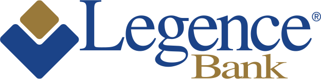 legence-bank-logo.png
